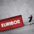 EURIBOR: Ce inseamna si cum se calculeaza