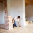 Cum gasesti o echipa de meseriasi buni pentru renovarea apartamentului
