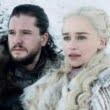 """Sute de mii de fani ai serialului """"Game of Thrones"""" au semnat o petiție pentru refacerea ultimului sezon"""