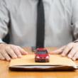 Acte necesare pentru inmatricularea auto
