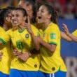 Trebuie să vorbim despre Marta și celelalte eroine din fotbalul feminin