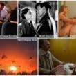 5 lucrări simfonice din programul Festivalului George Enescu, pe care le știi din filme de Oscar