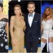 Cupluri de celebrități în care diferența de vârstă este foarte mare