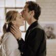 10 filme pe care ar trebui să le vadă fiecare femeie