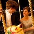 10 filme care te vor emoționa până la lacrimi