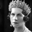 Regina-Mamă Elena se întoarce acasă. Povestea eroică a femeii care a salvat mii de vieți