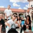 5 lucruri pe care le-am învățat din muzica românească a anului 2019