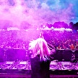 Bucureștiul va avea în 2020 primul festival de amploare dedicat muzicii electronice-SAGA Festival