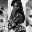 18 femei celebre care ne-au schimbat percepția despre frumusețe
