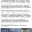 O femeie din București și-a transformat apartamentul în magazin. Patroana depozita produsele în cutii murdare și funcționa fără acte
