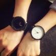 Ce trebuie sa stii inainte de a alege ceasuri de mana pe care sa le poti purta si la plaja?