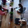 Ce pantofi poți să porți la o ținută office: 5 idei