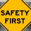 Management în protecția muncii acum și în online