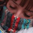 Cum îți întărești sistemul imunitar în sezonul rece