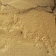 Izolații termice cu spumă poliuretanică, o metodă modernă și avantajoasă