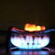Ce influențează piața gazelor naturale în Europa?