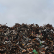 Ce trebuie să știți despre deșeurile generate de activitățile comerciale?